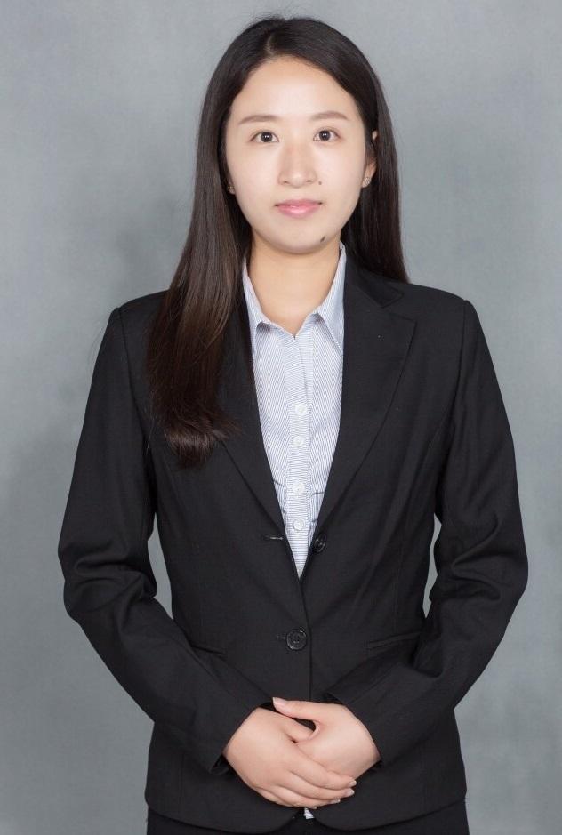Penny Peng