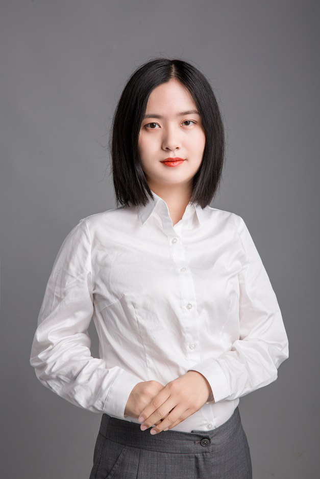 Erin Wu